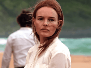 Netflix vydává hororový seriál The I-Land